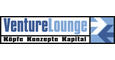 Venture Lounge E-Commerce &amp; Games logo