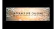 Interactive Cologne logo
