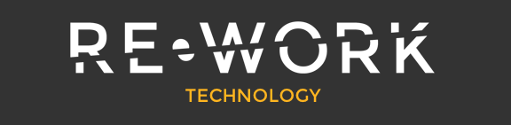 Re.Work Technology Summit 2014 logo