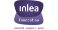 INLEA Foundation Day logo
