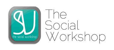 Social Workshop Berlin #3 logo
