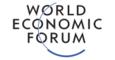 World Economic Forum on Europe, MENA and Eurasia logo