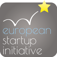 Accelerate EU - Making Europe an Easy Place for Startups logo