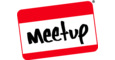Paris Tech Talks meetup #6 logo
