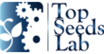 III Investor's Day Top Seeds Lab logo
