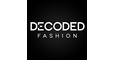 PARIS Launch - Decoded Fashion Meetup logo