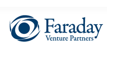 Evento Faraday Venture Partners  logo