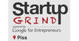 Startup Grind Pisa Hosts Ray Garcia (Buoyant Capital) logo
