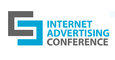 Internet Advertising Conference 2014 logo