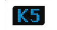 K5 Konferenz 2014 logo