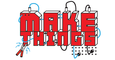 Make Things Workshop logo