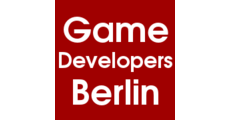 July Mini Game Jam @ Game Duell logo