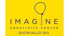 Clausura Imagine Silicon Valley 2014 logo