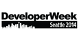 DeveloperWeek Seattle logo