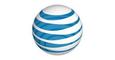 AT&T Mobile App Hackathon–Palo Alto logo