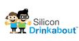 Silicon Drinkabout Dublin logo