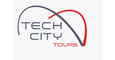 Tech City Tour logo