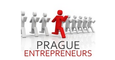 ENTREPRENEURS BREAKFAST  logo