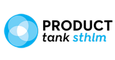 ProductTank Sthlm August logo