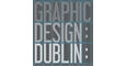 Graphic Design Dublin logo