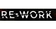 RE.WORK Technology Summit logo