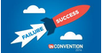 European Young Innovators Forum : Unconvention 2014 logo