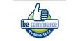 BeCommerce Mobile Summit 3 logo