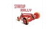 Startup Rally: London logo