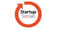 Startup Socials Mixer London September 2014 logo