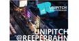 UniPitch@Reeperbahn logo