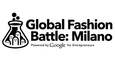 Milan Fashion-Tech Startup Weekend logo