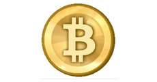 Bitcoin Meetup @ Start2Bee II logo