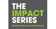 The Impact Series logo