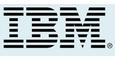 #IBM4startups: Data analytics logo