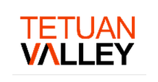 Tetuan Valley monthly meetup logo
