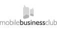1. Mobile Business Club Barcelona logo