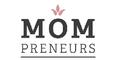 Mompreneurs October Meetup logo