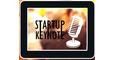 Startup Keynotes #5 Comment se faire racheter ? logo