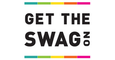 Get the SWAG on #12 logo