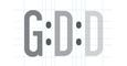 Graphic Design Dublin logo