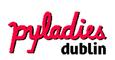 PyLadies Dublin logo