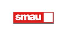 Smau Milano logo