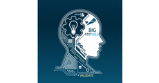 From Big Ideas to Great Technologies logo