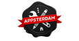Appsterdam - KPMG Drop-in Dr. Session logo