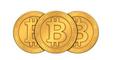 Bitcoin Wednesday Amsterdam #16 logo