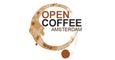 Open Coffee Amsterdam logo