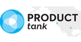ProductTank AMS - Branding logo