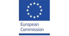 Erasmus pour Jeunes Entrepreneurs logo