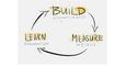 Lean Startup Circle : What are the most useful things to a startup? logo