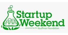Startup Weekend St.Gallen logo